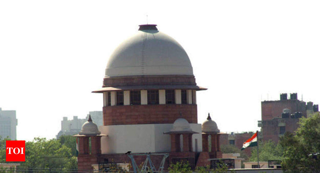 No Divorce By Mutual Consent If Wife Is Terminally Ill Sc India