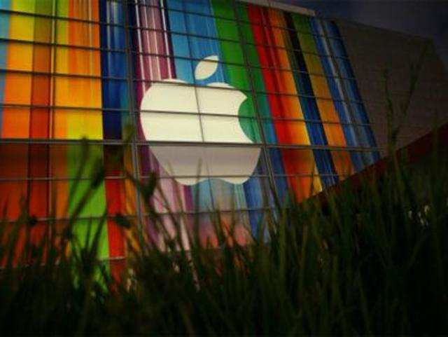 Apple has teamed up with Brightstar Corp, a mobile phone distributor that runs similar trade-in programs for carriers like AT&T Inc and T-Mobile.
