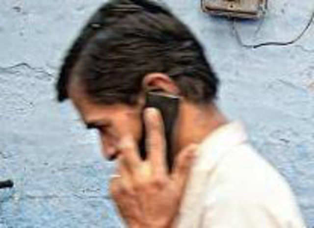 Chugh pointed out that the missed call service is ideal for 750 million feature phones which constitute 75% of handsets in India.