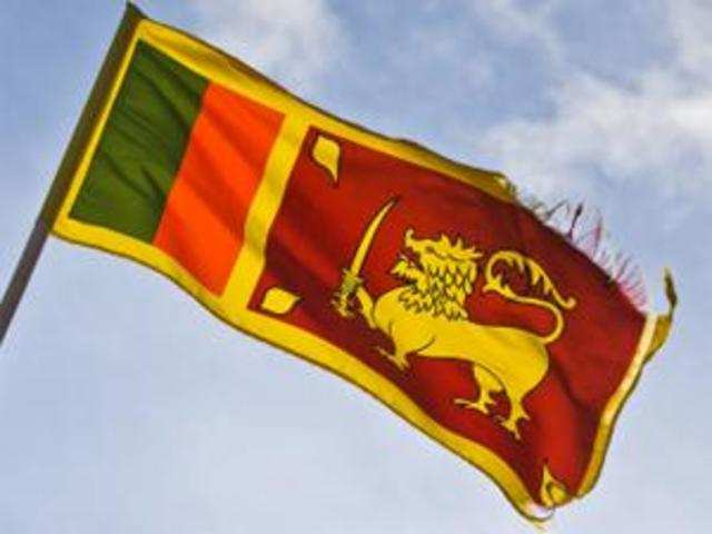 Aegis has entered into partnership with Hutch to provide customer care services across Sri Lanka.
