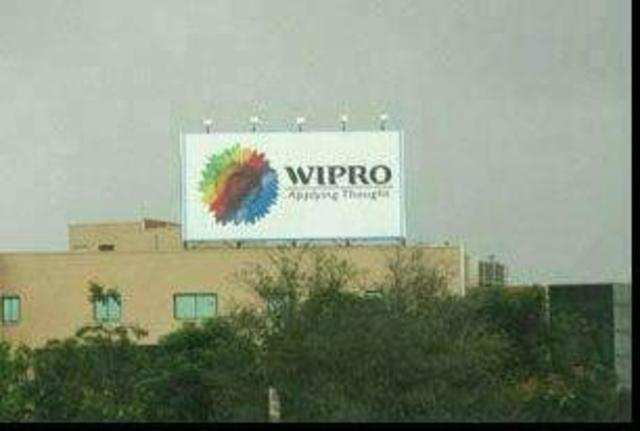 Wipro's digital arm intends to continue its hiring in the UK to support business growth and expand its range of offerings.