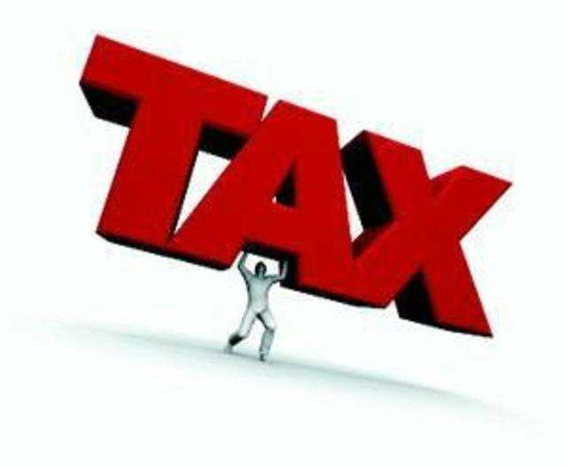 The finance ministry said a new facility has been provided for pre-filling of TDS schedule.