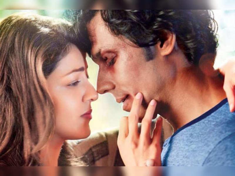 'Do Lafzon Ki Kahani' trailer: Randeep Hooda stuns yet again