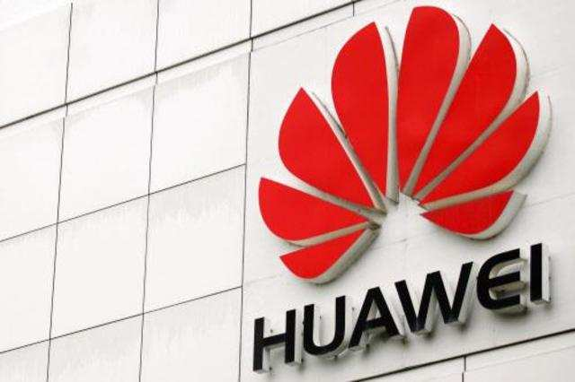 Huawei said the centre will focus on the whole ICT solutions testing environment in India and resources that include campus, datacenter, cloud computing, ISP, IOT and all vertical solution to enable faster and timely POC testing.