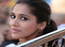 Rashmi Gautam out from Jabardasth
