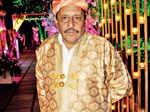 Digvijay and Madhvi's wedding Ceremony
