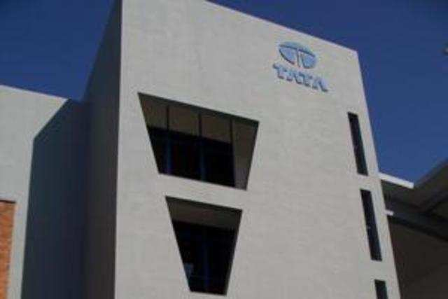 TCS and Cognizant have snatched market share away from global rivals such as IBM and Accenture.