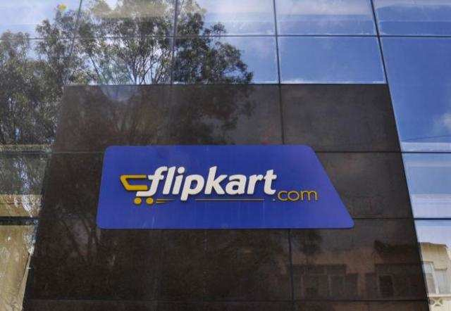 Flipkart's expertise across 70 plus product verticals will allow it to offer Teenage Mutant Ninja Turtles, Spongebob Squarepants and Peanuts a more innovative approach towards merchandising and sales.
