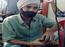 Guess who is the Sardar on the sets of Sasirekha Parinayam