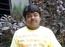 Dhanraj depressed with comedian Rambabu death
