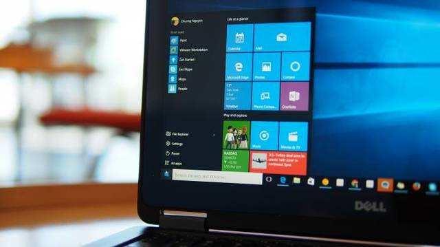 Microsoft last announced 110 million installations in October.