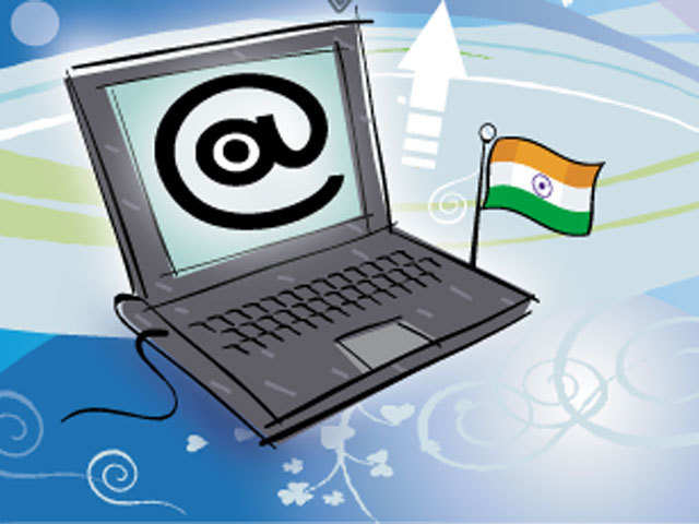 Internet and Mobile Association of India said that differential pricing violates the principle of net neutrality.