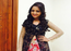 Anchor Lasya excited about release of Abbayitho Ammayi