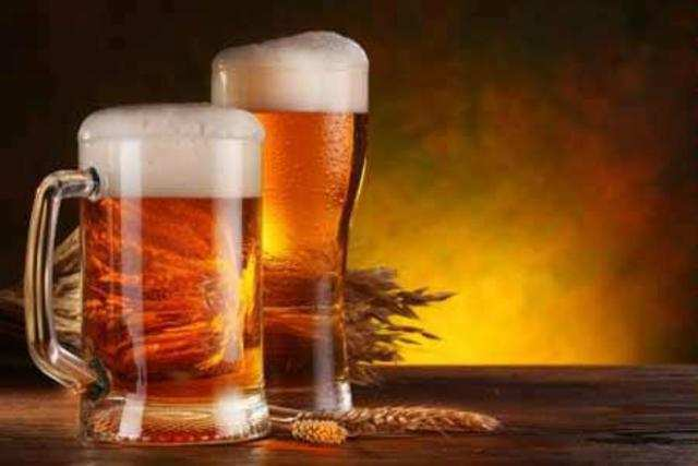In a first, Sequoia invests in craft beer brand Bira 91 | Gadgets Now