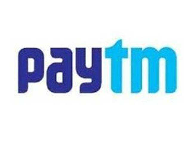Started as an online wallet payment company, Paytm has been diversifying the whole of last year to emerge as a complete mobile-commerce player to compete with companies such as Flipkart, Amazon and Snapdeal.