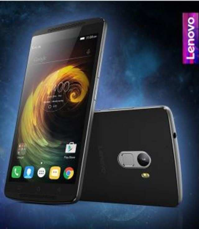 The smartphone packs 16GB internal storage and supports microSD cards (up to 128GB) and USB on-the-go. Under the hood is the 64-bit octa-core Mediatek 6753 chipset.