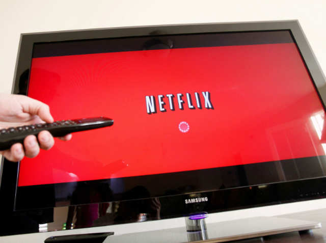 Netflix plans start from Rs 500 a month and go up to Rs 800. Ultra HD content is also available, but only in the premium plan.
