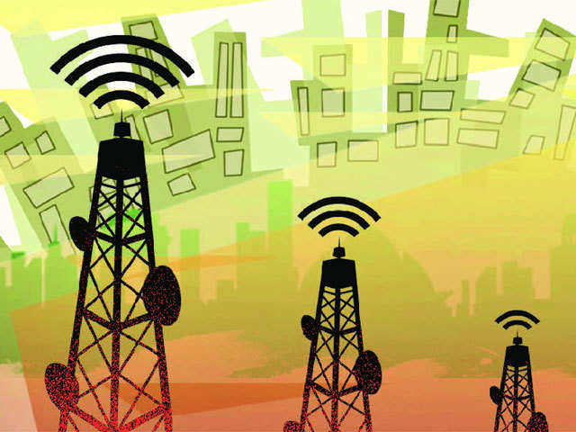 Trai has received close to 24 lakh comments on its paper on differential data pricing -- a key element that forms the core of the raging debate on Net neutrality.