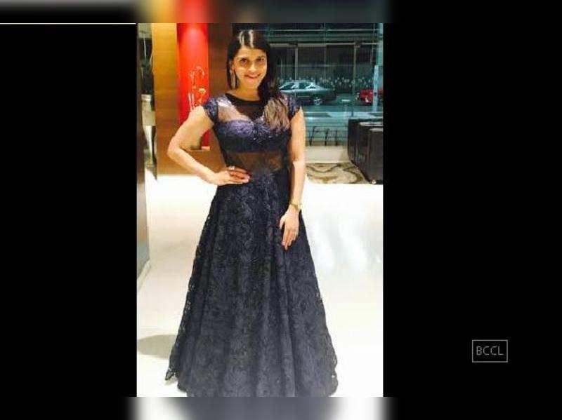 Priyanka Chopra's cousin, Mannara is riding high on success