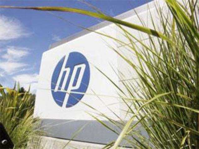 HP to commence delayed sale of IT services firm Mphasis.