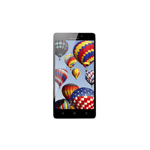 Lenovo A7000 Turbo powered by octa-core processor with 2GB RAM and 16GB internal storage.