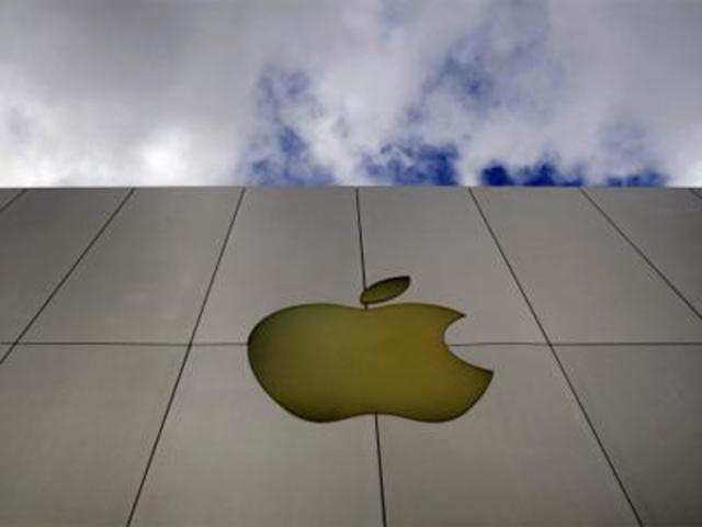 "An ""industry source"" has spoken to The Telegraph and claimed Apple will be making the tool after pressure from a selection of European telecom operators."