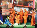 Hemanth Utsav 2016