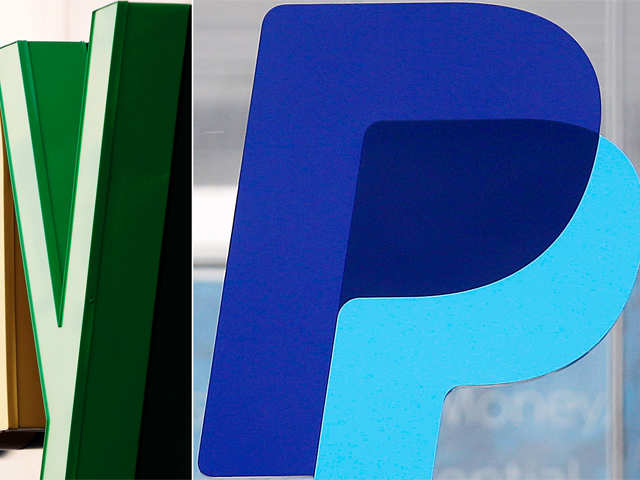 PayPal ties up with Shopmatic in first Indian partnership