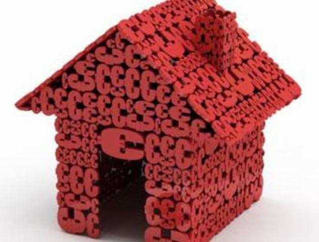 Magicbricks.com's latest Price Trend Report consists of the evaluation of the weighted average price for 11 major cities – New Delhi, Gurgaon, Mumbai, Pune, Chennai, Bangalore, Noida, Kolkata, Ghaziabad, Ahmedabad and Hyderabad.