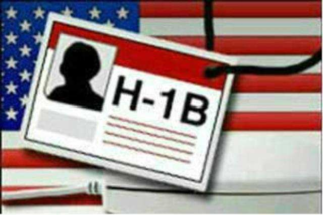 US government has tripled H-1B and L-1 visa fees.
