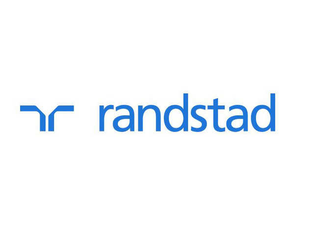 Randstad Technologies launched in India.