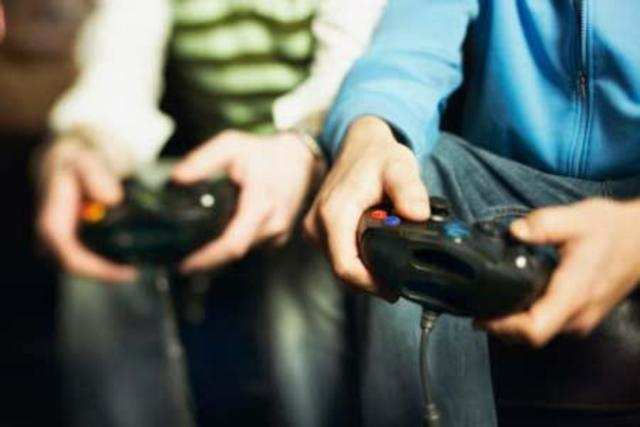 Usage of gaming techniques by corporates is not new.