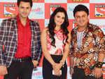 Woh Teri Bhabhi Hai Pagle: Launch
