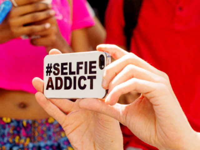 India accounted for approximately half of the 27 people who died taking selfies in 2015, according to a Washington Post report.