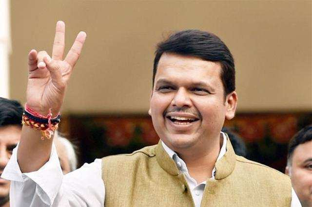 Maharashtra CM Devendra Fadnavis said the blueprint of 'Start-up India, Standup India' initiative, being unveiled today, would be government's New Year gift to the entrepreneurship landscape in the country.