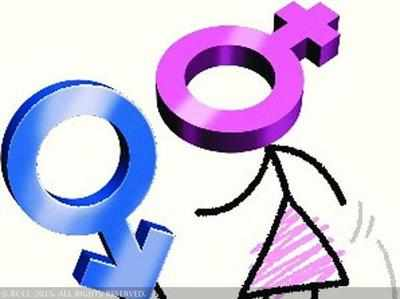 1st time in 10 yrs, sex ratio in Haryana crosses 900 | India
