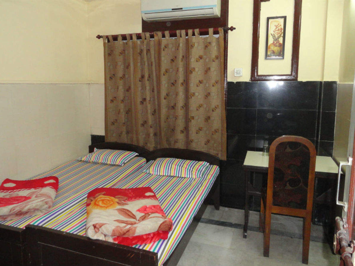 Hotel Prince B Guwahati Get Hotel Prince B Hotel Reviews On Times Of India Travel
