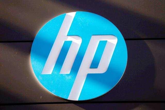 HP announces new DaaS service for Indian enterprises.