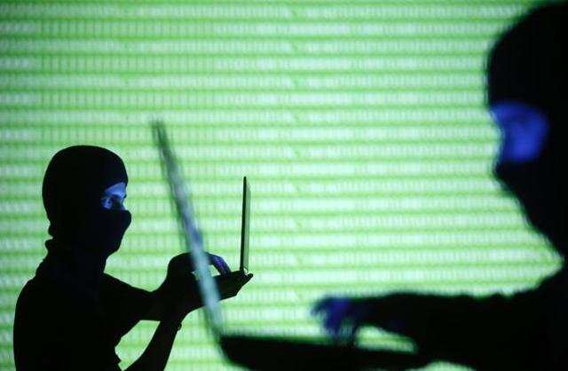 Hackers find new way to beat email filters