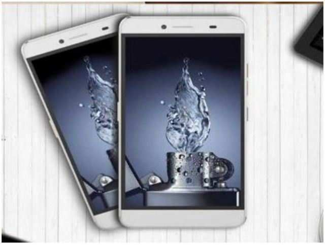 Intex Aqua GenX comes with features like 5.5-inch full-HD (1080x1920p) IPS display, a 13MP primary snapper along with 5MP selfie camera and microSD support of up to 128GB.
