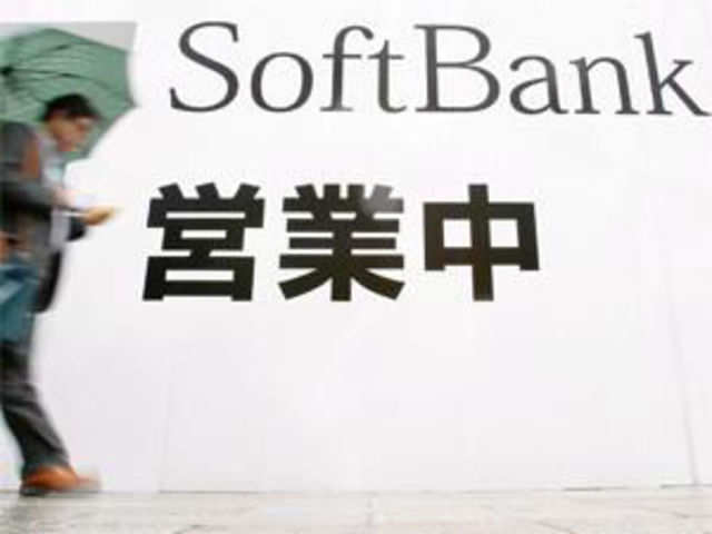 Prior to this round, SoftBank had led a $90-million round in the company in 2014, with participation from its other investors, Nexus Venture Partners, Helion Venture Partners, Falcon Edge, among others.