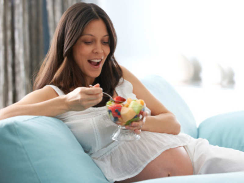 Dental care essentials for mothers-to-be