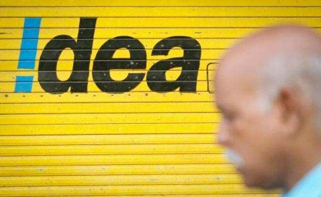 After falling 7.28% to Rs 105.60 -- a 52-week low -- in intra-day trade, Idea Cellular's shares finally ended at Rs 106.85, down 6.19% on BSE.
