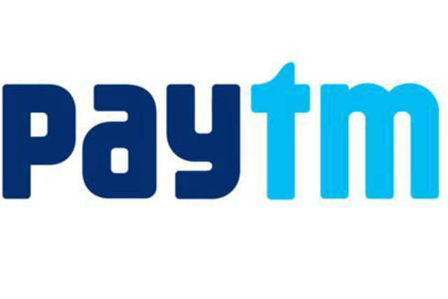 Paytm's payments business facilitates transactions like mobile recharges across various utilities.