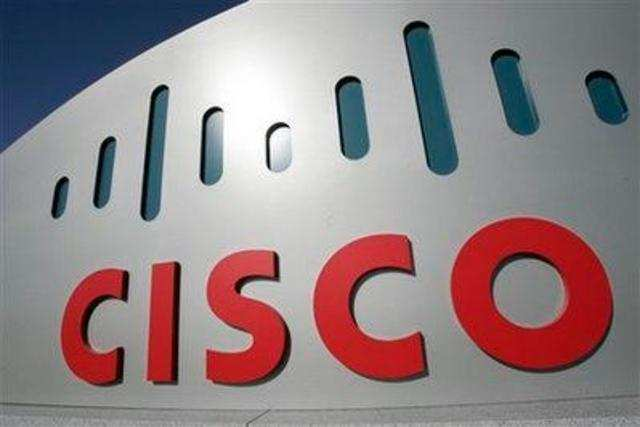 Cisco also said that 65% of organizations in India use mobile security, compared with 49% of organizations outside India.