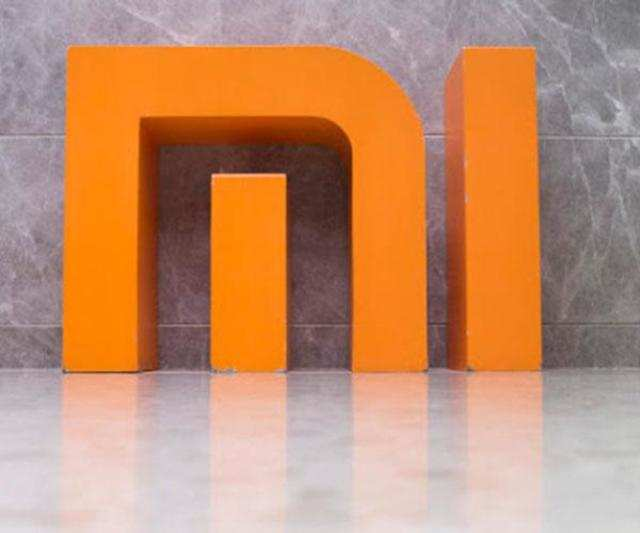 Xiaomi Mi 5 will have a 5.5-inch screen with 2K (1440x2560p) resolution and will run on the recently-launched 2.5GHz Qualcomm Snapdragon 820 chipset.