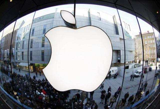 Apple India has merged its product divisions and split its business into two in line with its retail strategy in a bid to significantly expand its market reach and improve efficiency.
