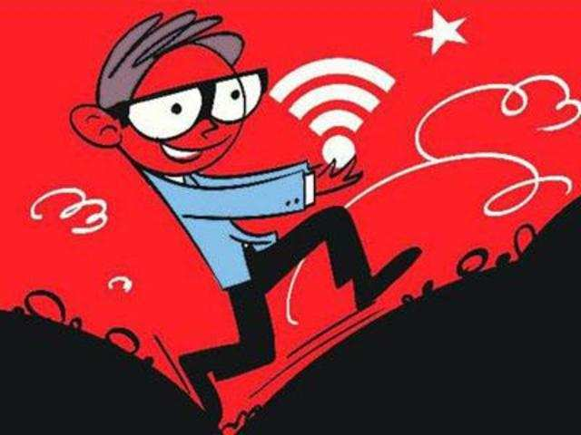 Google and RailTel will provide the free Wi-Fi service at Jaipur, Ranchi, Allahabad and Patna stations soon, with the number 100 stations by the end of 2016. Mumbai Central last week became the first station to get the free Wi-Fi service.
