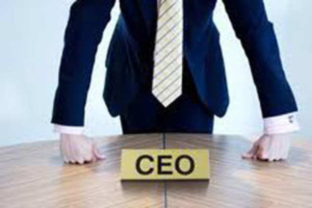 "Running a startup is hard, but the ones that do well usually have a great CEO. But what qualities make a CEO ""good'? We went through Quora to find out what the best startup CEOs do to stand out from the rest.  Here's a look at 13 things top startup CEOs do better than everyone else..."