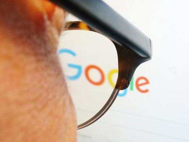 Government Files Content Licence Agreement With Google In Delhi Hc